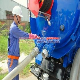 THÔNG CỐNG NGHẸT Quận Tân Bình, giảm giá / 150 k